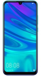 Huawei P Smart 2019 Dual SIM Blue