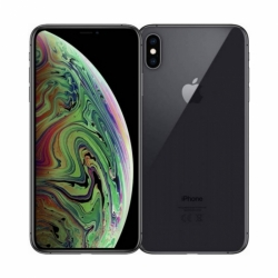 Apple iPhone XS Max 64GB Space Gray CZ
