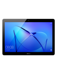 Huawei MediaPad T3 10 LTE Space Gray