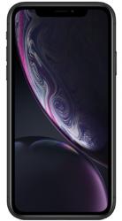 39b733225 Mobilní telefony iphone, Samsung, - výkup mobilů,výkup mobilních ...